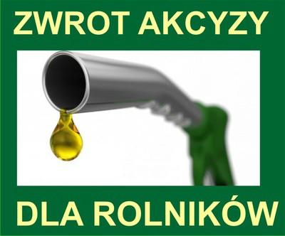 akcyza olej