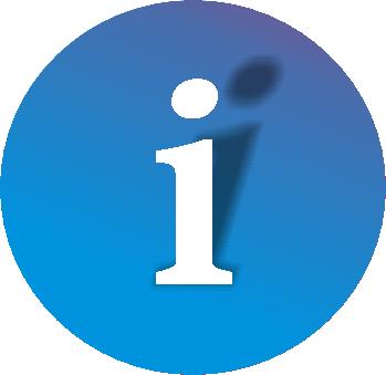 info piktogram