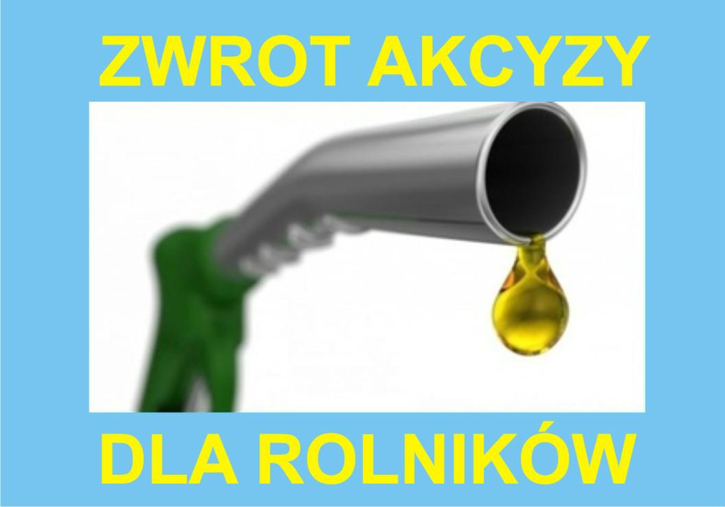 logo akcyza