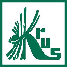 logo krus